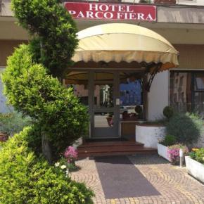 ホステル - Hotel Parco Fiera