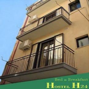 ホステル - Hostel H24