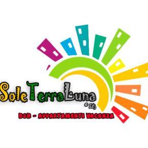 ホステル - SoleTerraLuna