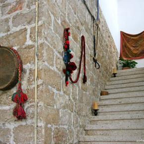 ホステル - Al-Mutran Guest House
