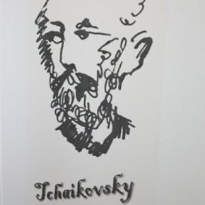 ホステル - Tchaikovsky Hostel Split