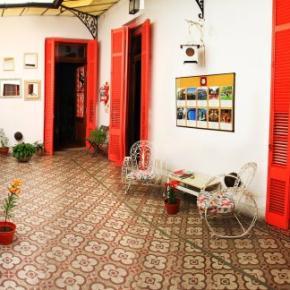 ホステル - Play Hostel Buenos Aires