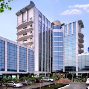 ホステル - Skycity Hotel