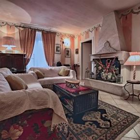 ホステル - Villa Sobrano