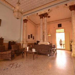 ホステル - Casa Colonial 1830