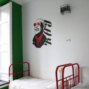 ホステル - Way Hostel