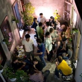 ホステル - Landay Hostel