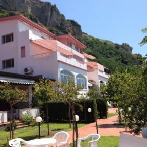 ホステル - Hotel Zilema