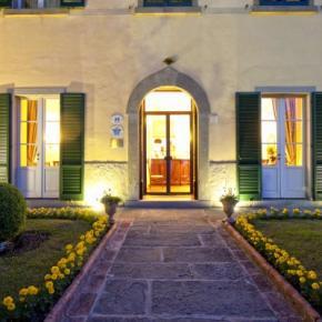 ホステル - Villa Marsili