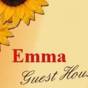ホステル - Emma Guest House