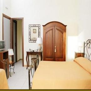 ホステル - Sicilia Home Bed&Breakfast