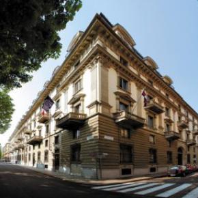 ホステル - Hotel Artuà & Solferino
