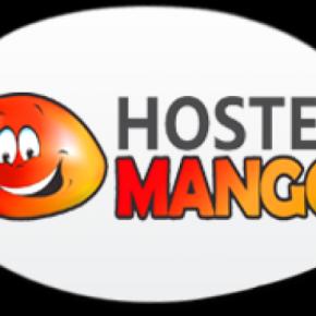 ホステル - Hostel Mango
