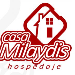 ホステル - Casa Milaidys