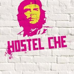 ホステル - Hostel Che