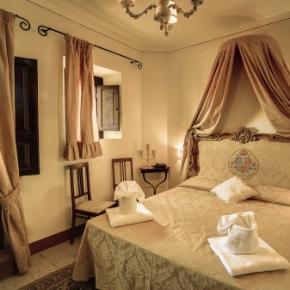 ホステル - Hotel Portici Arezzo