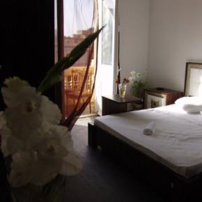 ホステル - Hotel Grand Royal