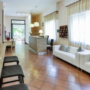 ホステル - Avana Mare
