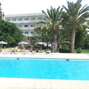 ホステル - Hotel Marion Cyprus