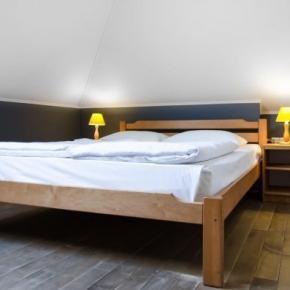 ホステル - DREAM House Hostel