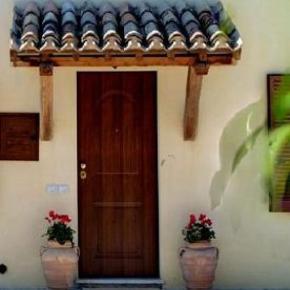 ホステル - Casa Cardarella