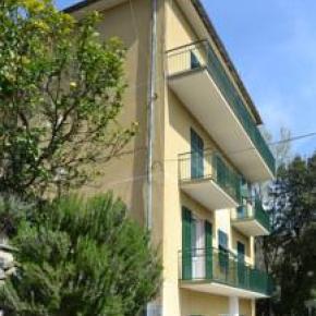 ホステル - Hotel La Pineta Iguana