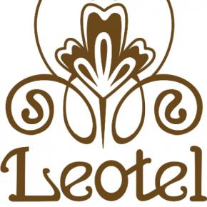ホステル - Leotel