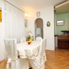 ホステル - Apartment Karla