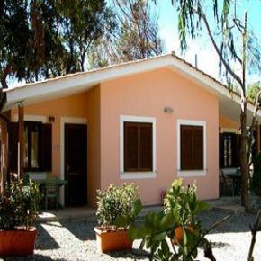 ホステル - Villaggio Camping Miramare