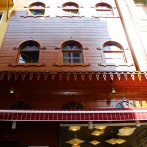 ホステル - Old City Hostel