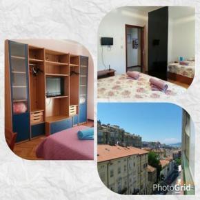 ホステル - Casa Vacanze Molino8-Ghega