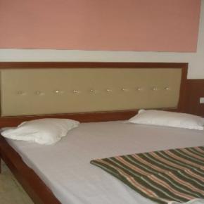 ホステル - Hotel S.B.INN