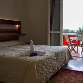 ホステル - diVino Hotel