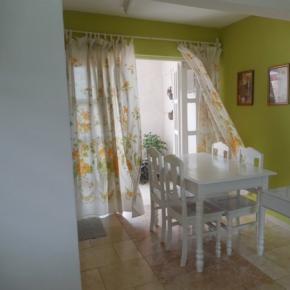 ホステル - Casa Ruth
