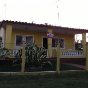 ホステル - Villa Sonia y Papito