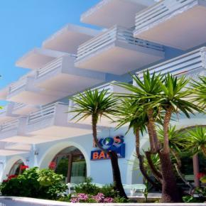 ホステル - Kos Bay Hotel