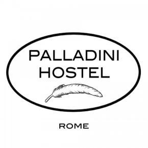 ホステル - Palladini Hostel Rome