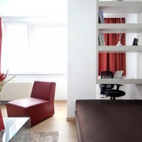ホステル - Hotel Saint Nicolas Brussels