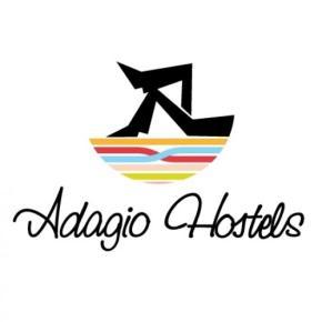 ホステル - Adagio Hostel 2.0 Basilica
