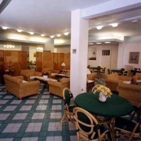 ホステル - Baia Hotel Marina Di Puolo