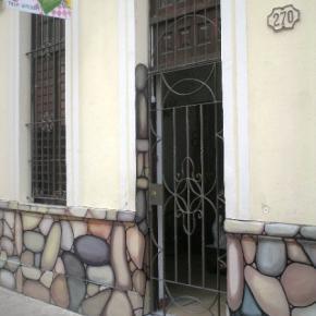 ホステル - Casa Caribeña