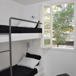 ホステル - Hostel in Rio