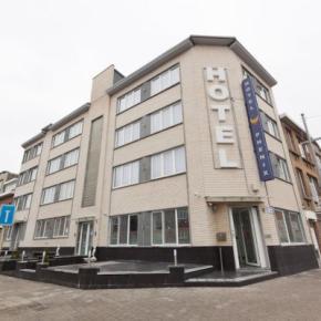 ホステル - Hotel Phenix