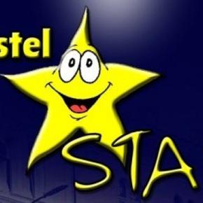 ホステル - Star-2 Hostel