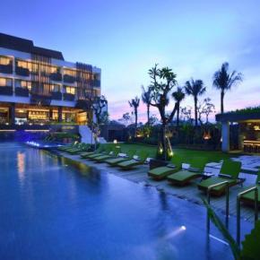 ホステル - Vasanti Seminyak Resort