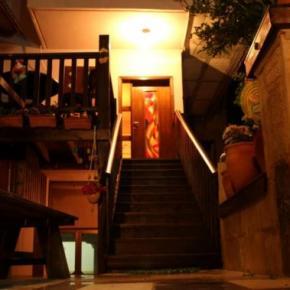 ホステル - Vitrage Guesthouse