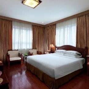 ホステル - Hanoi Imperial Hotel