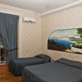 ホステル - La Locanda dell'Arte & Victoria House