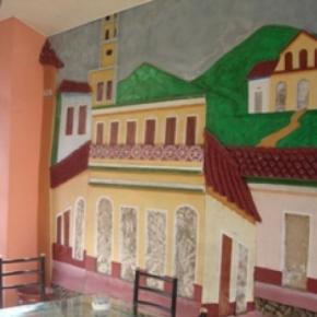ホステル - Casa Vicky y Tito