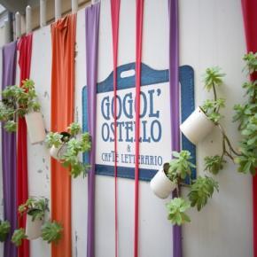 ホステル - Gogol Ostello Milano